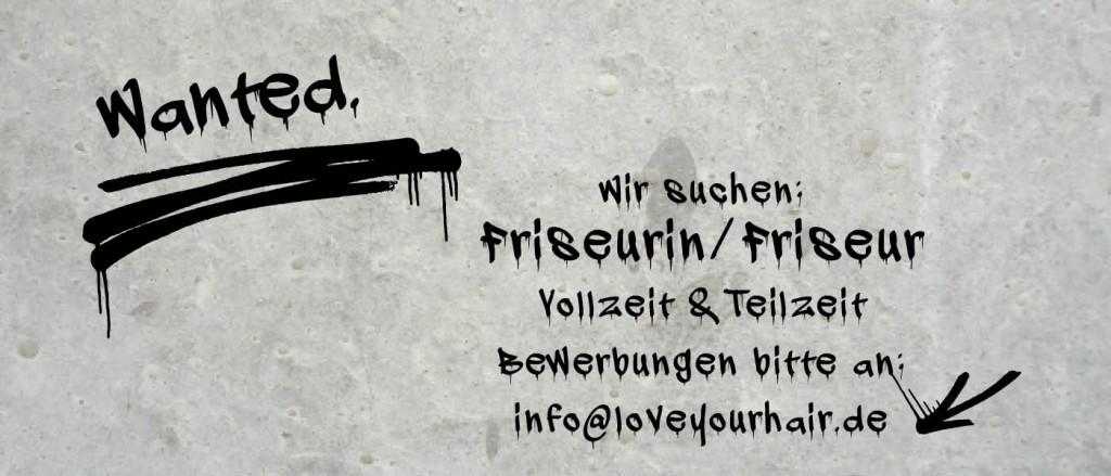 loveyourhair-ingolstadt-09