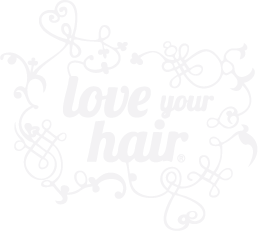 love your hair