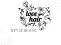 loveyourhair-stylepaper-13